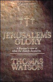 JerusalemsGlory