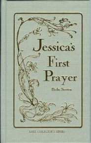 Jessica's First Prayer Grace and Truth Books
