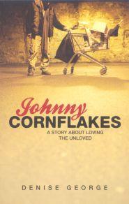 JohnnyCornflakes_lg