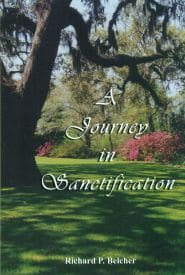 A Journey in Sanctification Grace and Truth Books