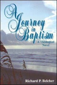 A Journey in Baptism Grace and Truth Books