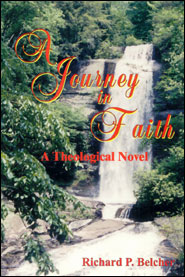 A Journey in Faith Grace and Truth Books