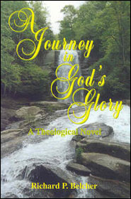 JourneyinGodsGlory