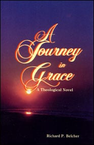 A Journey in Grace Grace and Truth Books