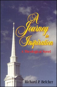 JourneyinInspiratin