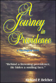 A Journey in Providence Grace and Truth Books
