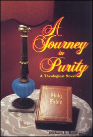 A Journey in Purity Grace and Truth Books