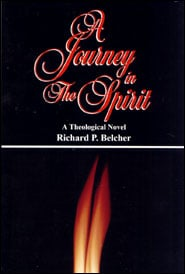 A Journey in the Spirit Grace and Truth Books