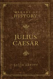 JuliusCaesarlg