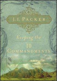Keepingthe10Commandments