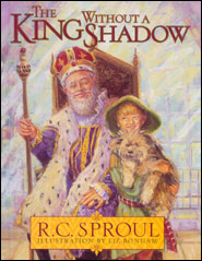 KingWithoutAShadow