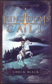 Kingdom's Call Grace and Truth Books