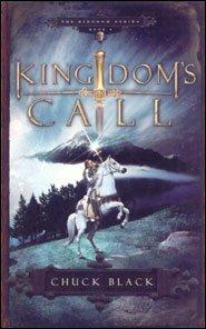 KingdomsCall_NEW