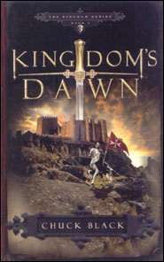 Kingdom's Dawn Grace and Truth Books