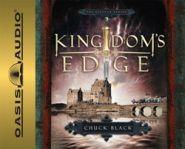 KingdomsEdgeCD_lg