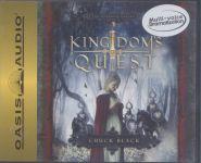 KingdomsQuestCD_lg