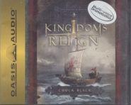 KingdomsReignCD_lg