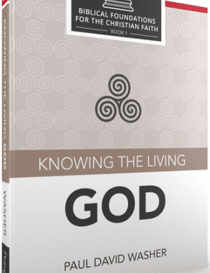 knowlivgodwasher