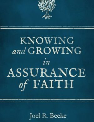 Knowing and Growing book cover