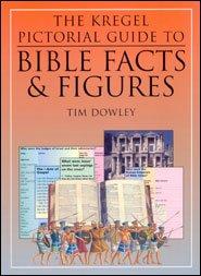KregelGuide_BibleFactsFigu