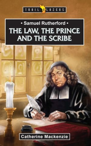 the Law, the Prince, and the Scribe book cover