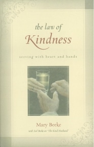 The Law of Kindness Grace and Truth Books