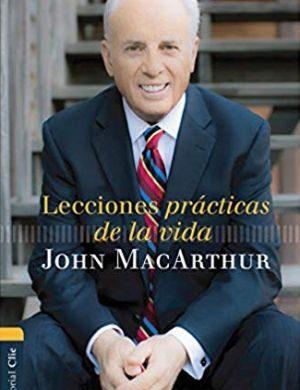 Lecciones Practicas book cover