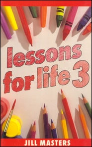 Lessons For Life Grace and Truth Books