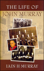 LifeofJohnMurray