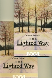 The Lighted Way Grace and Truth Books
