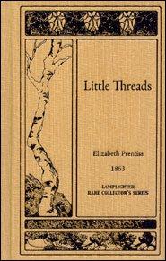 LittleThreads