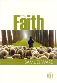 Living Faith Grace and Truth Books