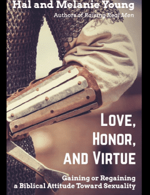 Love-Honor-and-Virtue300