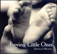 LovingLittleOnes_CD