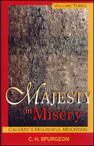MajestyinMisery_3