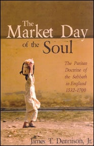 The Market Day of the Soul Grace and Truth Books