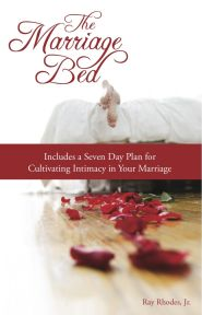 The Marriage Bed Grace and Truth Books