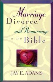 MarriageDivReMarraigeAdams
