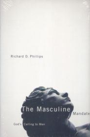 MasculineMandate_lg
