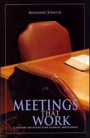 MeetingsThatWork
