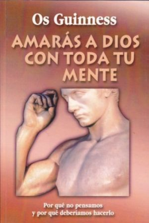 Amaras a Dios book cover