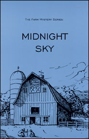 Midnight Sky Grace and Truth Books