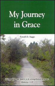 My Journey in Grace Grace and Truth Books