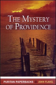 The Mystery of Providence Grace and Truth Books