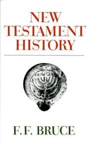 New Testament History Grace and Truth Books