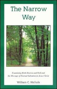 NarrowWay