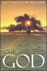OurGod
