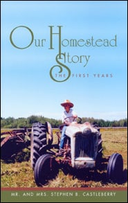 OurHomesteadStory