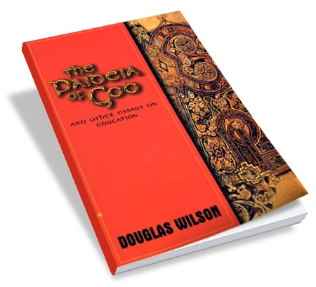 The Paideia of God Grace and Truth Books