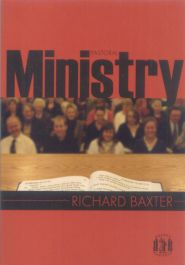 Pastoral Ministry Grace and Truth Books